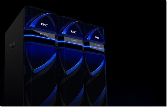 Emc Elastic Cloud Storage Ecs Formerly Project Nile Reveal Virtual Geek