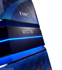 Ecs 2 2 A Big Release Bold Statements With A Little