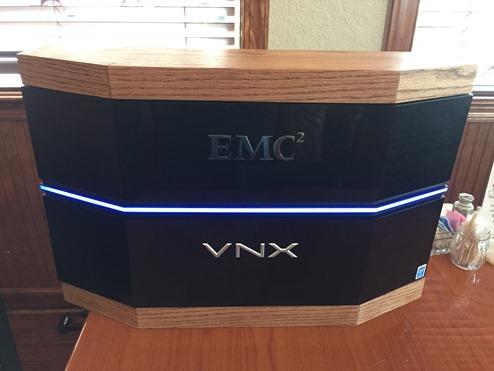 VNX Cabinet_1