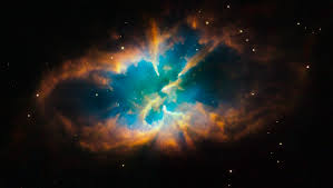 Image result for Hubble space telescope pictures